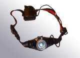 Stirnlampe H7 von LED Lenser